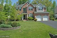 45 Bay Club Parkway North East MD, 21901