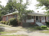 605 S Emma St Christopher IL, 62822