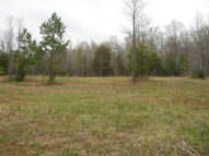 Lot #1 Giles Road York SC, 29745