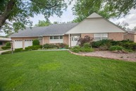 5747 S 70th East Avenue Tulsa OK, 74145