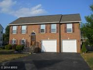 17 Thompson Court Boonsboro MD, 21713
