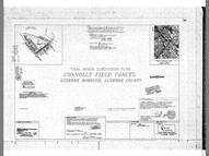 Connelly Field Luzerne PA, 18709