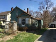 300 East Walnut Ave Painesville OH, 44077