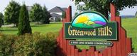 Lots At Greenwood Hills Middletown PA, 17057