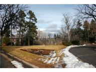 1991 East Alameda, Lot #8 Avenue Denver CO, 80209