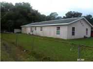203 Wabash Ave Panama City FL, 32401