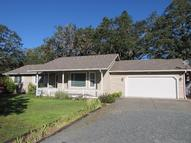 1684 Pleasant Valley Road Merlin OR, 97532