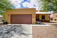 6509 W Winter Valley Tucson AZ, 85757