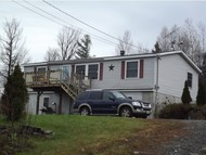 1292 Lost Nation Rd Northumberland NH, 03582