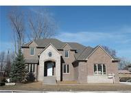 55071 Timbers Edge Drive Shelby Township MI, 48316