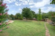 7317 Riverchase Trail Denton TX, 76210