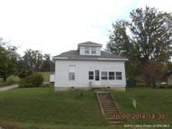 120 Northeast 3rd St Paoli IN, 47454