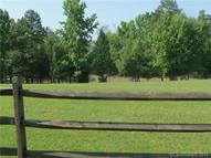 5 Ac True Road Mcconnells SC, 29726