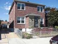 52-32 70th St Maspeth NY, 11378