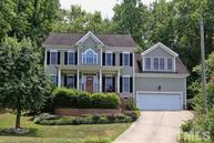 104 Misty Pines Place Carrboro NC, 27510