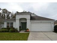 5121 Quadrangle Ct Wesley Chapel FL, 33544