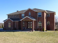 202 Palisades Pointe Lancaster KY, 40444