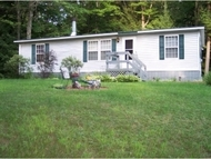 1307 Route 120 Plainfield NH, 03781
