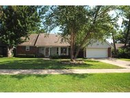 3402 Pheasant Run Rd Norman OK, 73072