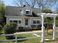 450 W New Hampshire Southern Pines NC, 28387