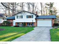 5116 Devon Dr North Olmsted OH, 44070