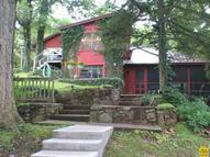 31258 Forthview Rd Edwards MO, 65326