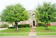 2300 Galway Drive Mansfield TX, 76063