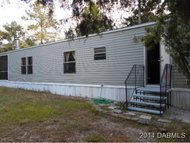 4375 County Road 305 Bunnell FL, 32110
