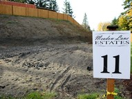 8999 Lot 11 Central Valley Rd Nw Bremerton WA, 98311