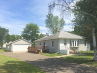 205 6th Street Sw Little Falls MN, 56345