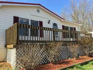 6417 Cooley Rd Harrison TN, 37341