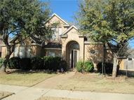 6317 Day Spring Drive The Colony TX, 75056