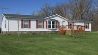 37674 131st Ave Bagley MN, 56621