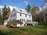 184 Partridgeberry Lane Swanzey NH, 03446