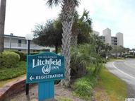 102 Litchfield Inn Pawleys Island SC, 29585