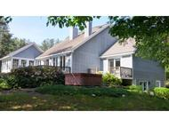 91 West Bay Road Freedom NH, 03836