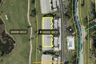16320 Kelly Cove Dr #272 Fort Myers FL, 33908