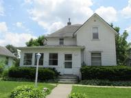 1715 2nd Avenue North Denison IA, 51442