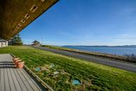 742 Wall St Coupeville WA, 98239