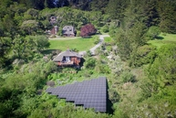 430 Horseshoe Hill Bolinas CA, 94924