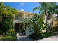 5577 Key West Place 5577 Bradenton FL, 34203