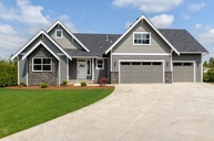 152 Twinberry Ct Lynden WA, 98264