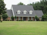 15168 Woodruff Lane Trumann AR, 72472