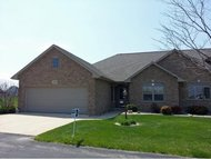 152 Golf Course Dr 35 Wrightstown WI, 54180