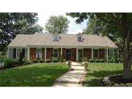10314 Meadow Lane Leawood KS, 66206