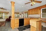 5349 Buffalo Road Mount Airy MD, 21771
