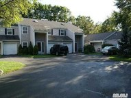 143 W Boathouse Ln Bay Shore NY, 11706