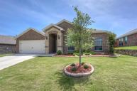 107 Brushy Trail W Fort Worth TX, 76108