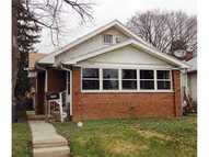 5206 E 10th St Indianapolis IN, 46219