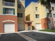 11016 Legacy Drive Unit 203 Palm Beach Gardens FL, 33410